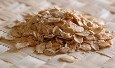 Como librarse de la costra del grano sobre la persona