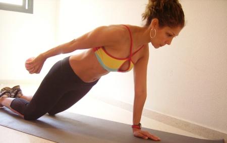 mitos acerca del fitness1.jpg
