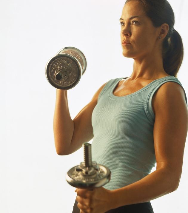 mitos acerca del fitness2.jpg