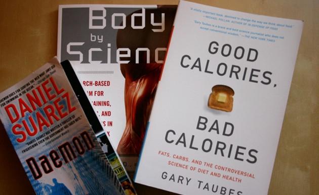 mitos-y-verdades-sobre-las-calorias-5.jpg