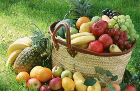 nutricion para diabeticos1.jpg