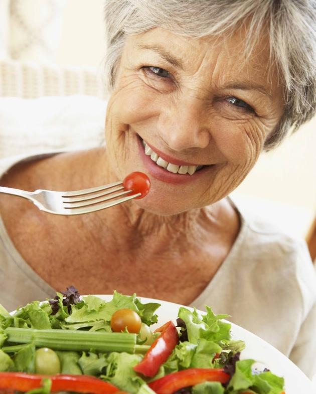nutricion para diabeticos3.jpg