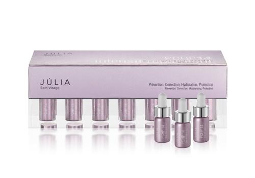 perfumerias-julia-pchp-14