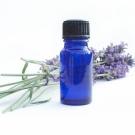 plantas medicinales para el asma2.jpg