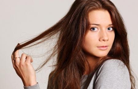 productos naturales caida del cabello1.jpg