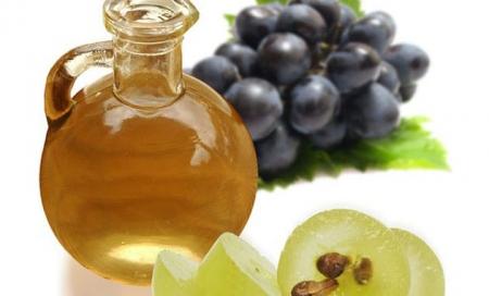 propiedades del aceite de uva 1.jpg