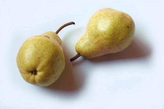 propiedades pera Copiar ¿Que aporta la pera al organismo?