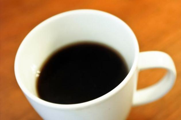 puede_el_cafe_ayudar_a_mejorar_la_salud3.jpg
