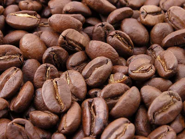 puede_el_cafe_ayudar_a_mejorar_la_salud4.jpg