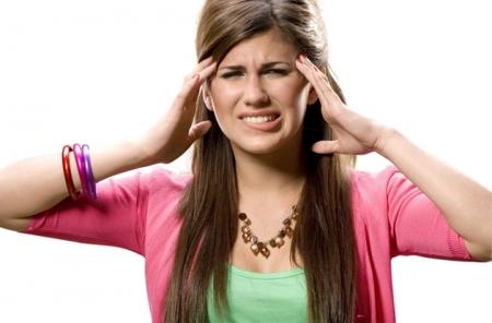 remedios caseros para el dolor de cabeza1.jpg