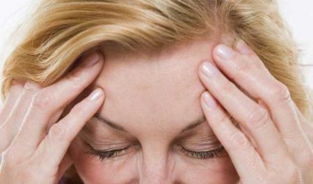 remedios-caseros-para-la-menopausia2.jpg