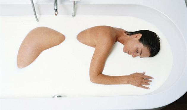 remedios-para-combatir-la-resequedad-y-escozor-en-la-piel2.jpg
