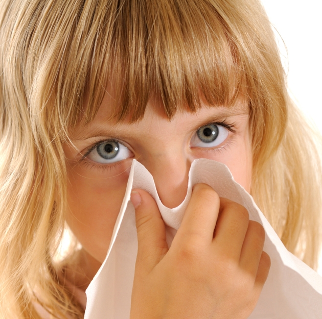 sintimas de las alergias respiratorias2.jpg