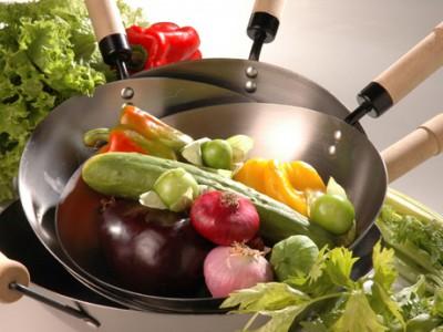 c mo cocinar verduras parte 2 buena salud