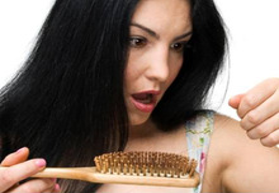 Tratamientos para la caida del cabello
