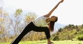 10 hábitos saludables
