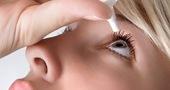 Sequedad ocular | Tips caseros