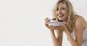Alimentos ricos en proteínas para vegetarianos