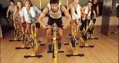 Ejercicio en casa: ¿cinta de correr o bicicleta fija?