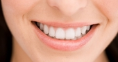 Odontología holística vs. Odontología tradicional