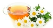 Remedios naturales de uso externo