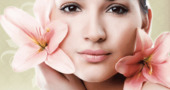 Termoplastia: rejuvenecer la piel sin cirugía