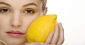 Tratamientos naturales para reducir cicatrices