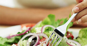 Dieta para enfermos de hernia hiatal