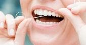 Higiene dental, más que salud bucal