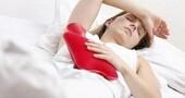Prevenir la gastroenteritis (Parte 3)