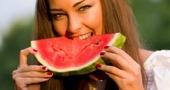 Lista de alimentos diuréticos