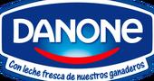 Iniciativa pionera de Danone, Danone Ganaderos
